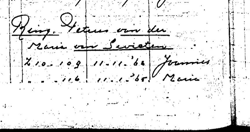 1762-65 dopen RING vden Petrus_SWIETENv Maria.jpg